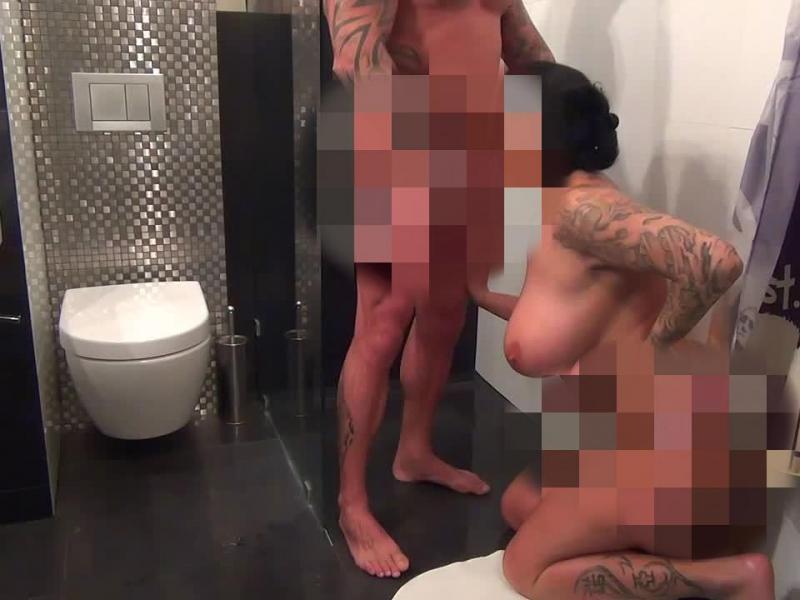 German milf pornstars
